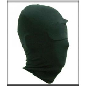 כיסוי ראש שחור